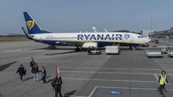 Az ENSZ repülési szervezete kivizsgálja a minszki botrányt