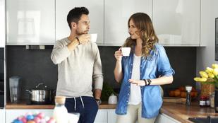 Az érzelmileg érett párkapcsolatok 6 fő jellemzője