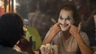 Lesz Joker 2