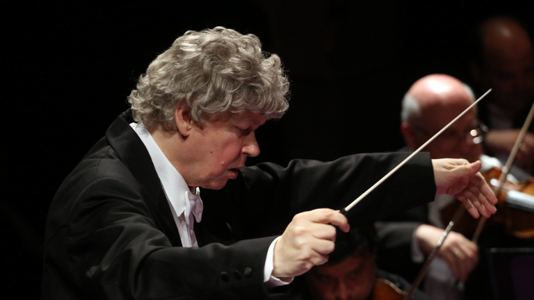 Viva La Viola! Főszerepben a rejtelmes és titokzatos brácsa – koncert az Indexen
