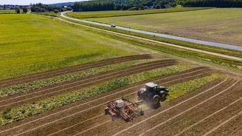 Agrárügyekben már van esély konstruktív vitákra