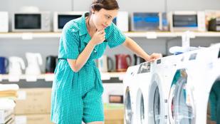 Teszt: milyen mosógépet vegyek, ami tényleg megéri az árát?