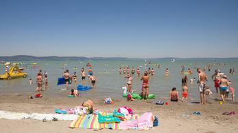 Sokkal szabadabb lehet az idei nyár Dömötör Csaba szerint