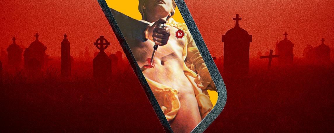 giallo cover