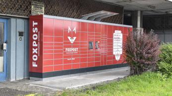 Sosem látott csúcson a magyarországi online kereskedelem