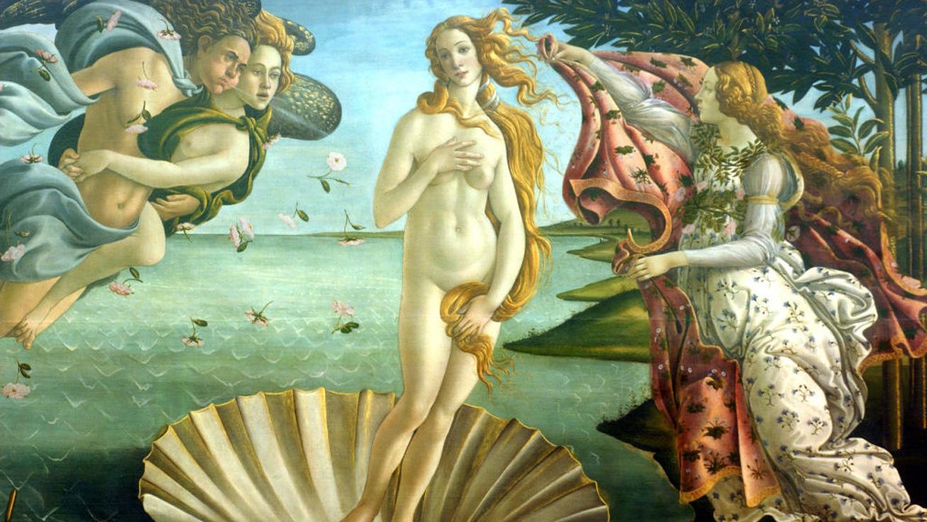 festmény-cover