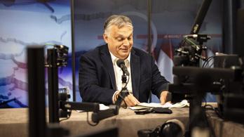 Csalódott Orbán Viktorban az oxfordi mentora, szerinte ma már kínos lenne egy találkozó