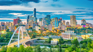 Városvadász: Kitalálod, melyik városban készült a kép?