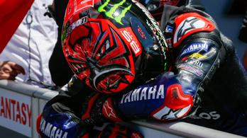 MotoGP: Mugello