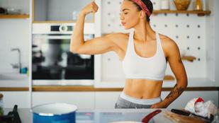 Ezek a legjobb fehérjeforrások hús- és halevőknek, vegáknak és vegánoknak