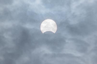 reszleges-napfogyatkozas
