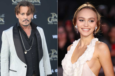 johnny-depp-lily-rose-cover