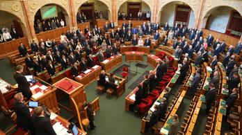 Melyik volt a legdurvább beszólás a parlamentben?