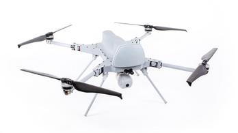 Saját döntésükből támadtak drónok emberekre Líbiában