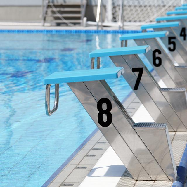 Tilalmak és tesztek várnak az olimpia nézőire: ilyen feltételekkel engednék be a szurkolókat