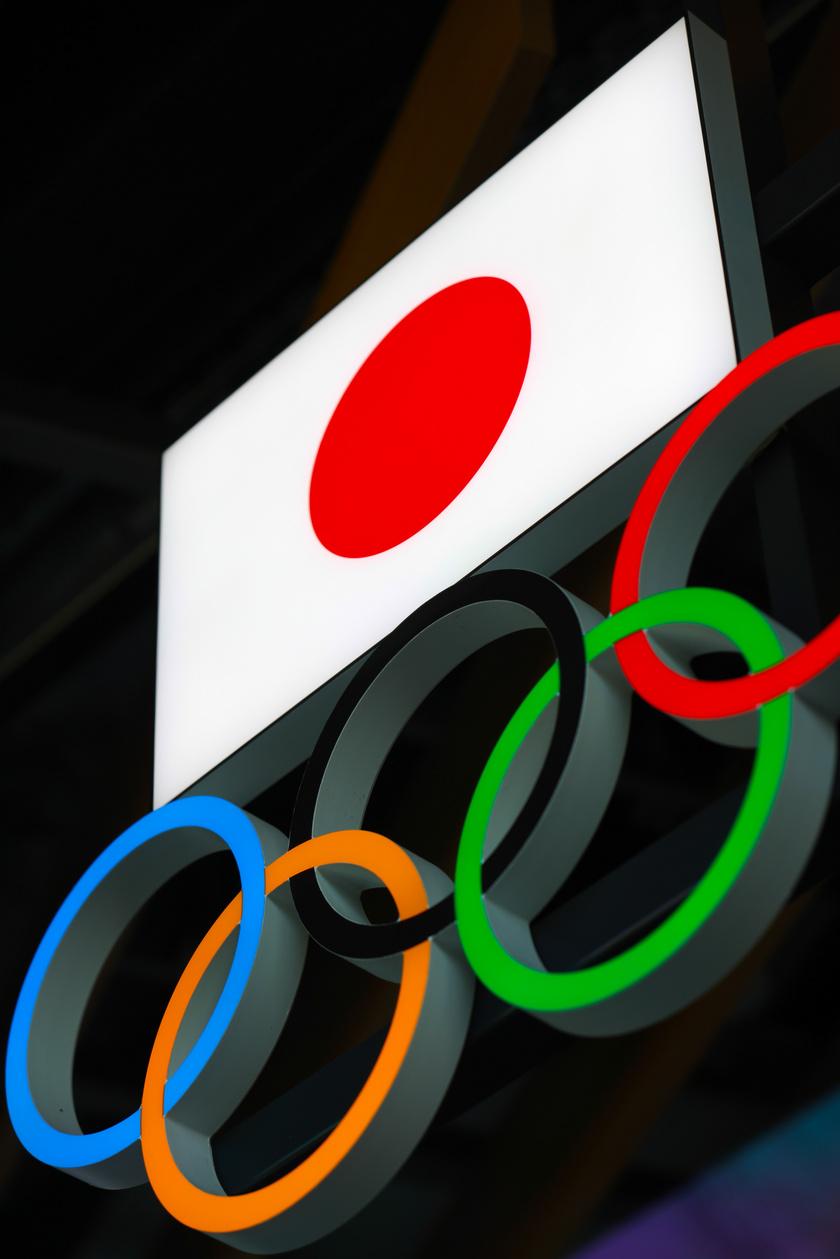 olimpia-japan