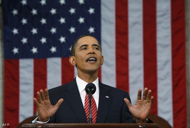 obama kongresszus 000 Was2568346