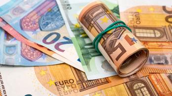 Készpénz behozatal: szigorít az unió