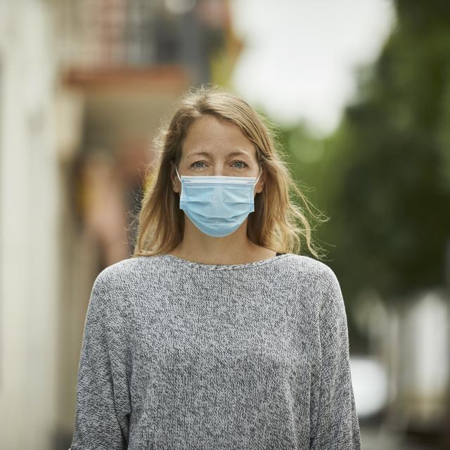 Kiderült: ennyi ideig tart a védettség, ha valaki átesett a koronavírus-fertőzésen