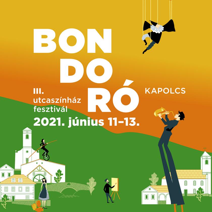 3.Bondoro Fesztival 2021 FacebookPost 1080x1080.png