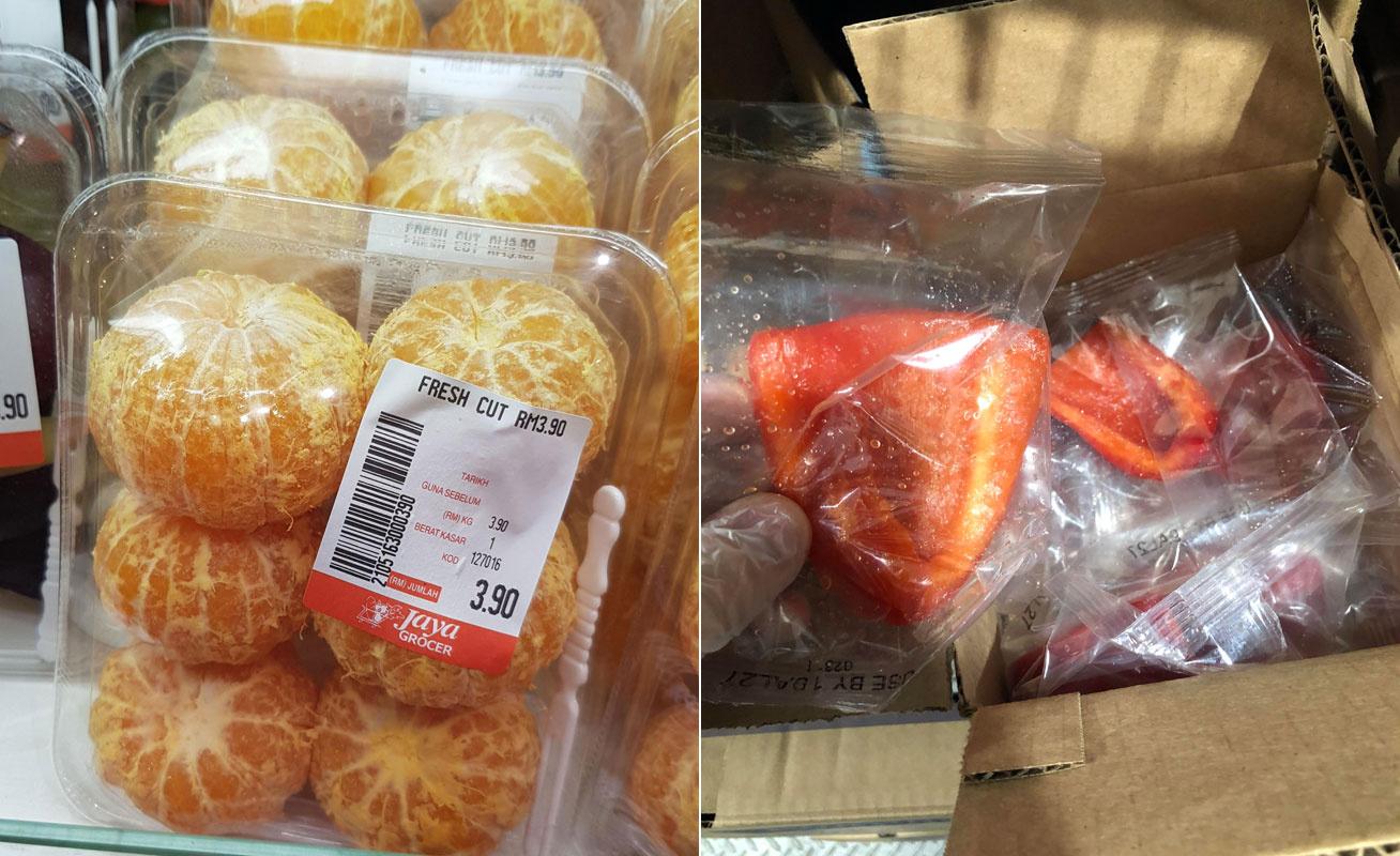 csomagolt-mandarin-paprika-cover
