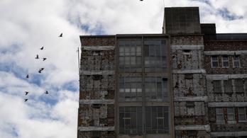 Fürjes Balázs: Megszüntetjük a csernobili állapotokat