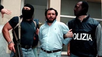 Szabad a maffiózó, aki autópályát robbantott egy bíró miatt