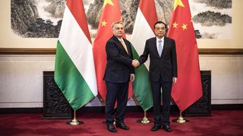 A magyar Kína-politika felülnézetből – még egyszer, lassabban