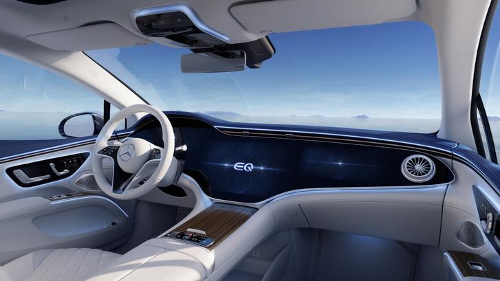 A Mercedesek is tele vannak navigációs és kommunikációs rendszerekkel, amelyekkel kapcsolatban több Nokia szabadalmat is felhasználnak. Ezt pedig nem tehetik ingyen.