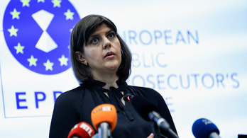 Elindult az Európai Ügyészség, de Magyarország kimarad belőle