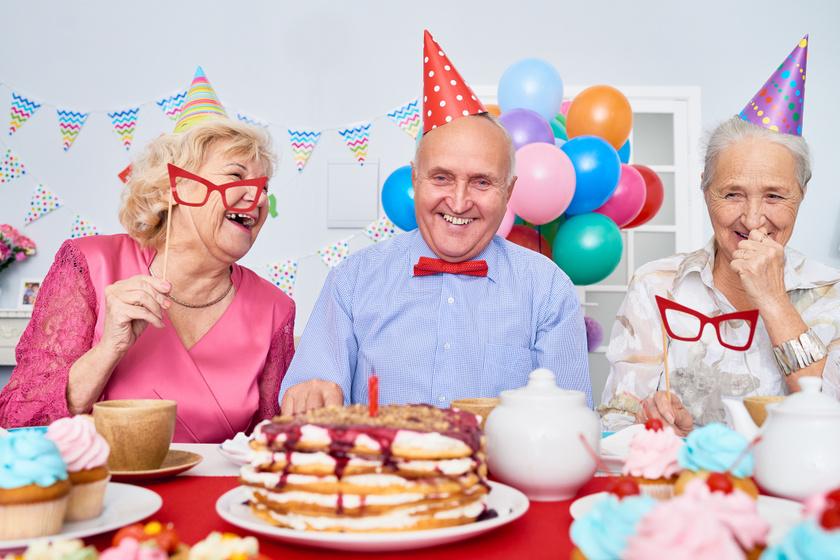 Meddig élhet legtovább egy ember? A kutatók szerint hiába fejlődik az orvostudomány, 150 év lehet a maximum