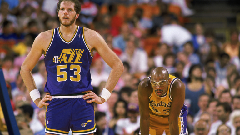 Halálos balesetet szenvedett az egyik legszerethetőbb NBA-legenda