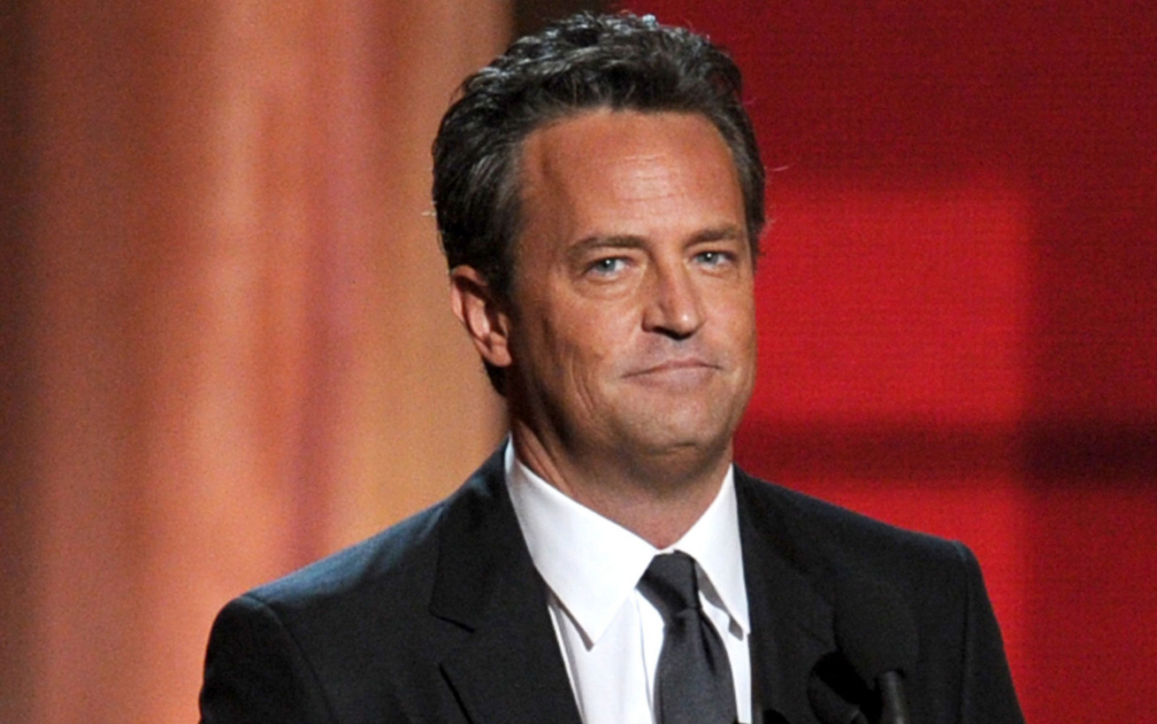 matthew-perry-cover