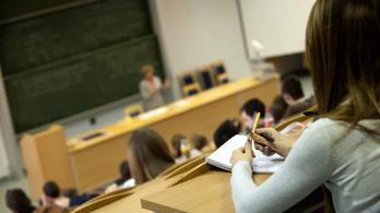 Engedélyezhetik a magyar nyelvű oktatást a kárpátaljai felsőoktatásban
