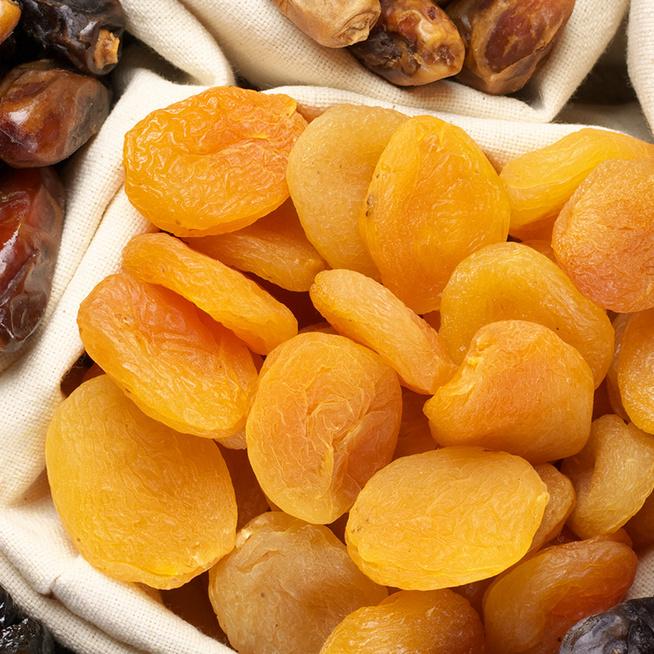 Így aszald a gyümölcsöket: sütőben vagy napon érdemes végezni a folyamatot