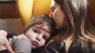 3 gyakori szülői hiba, amivel veszélyeztetjük a gyerek mentális egészségét