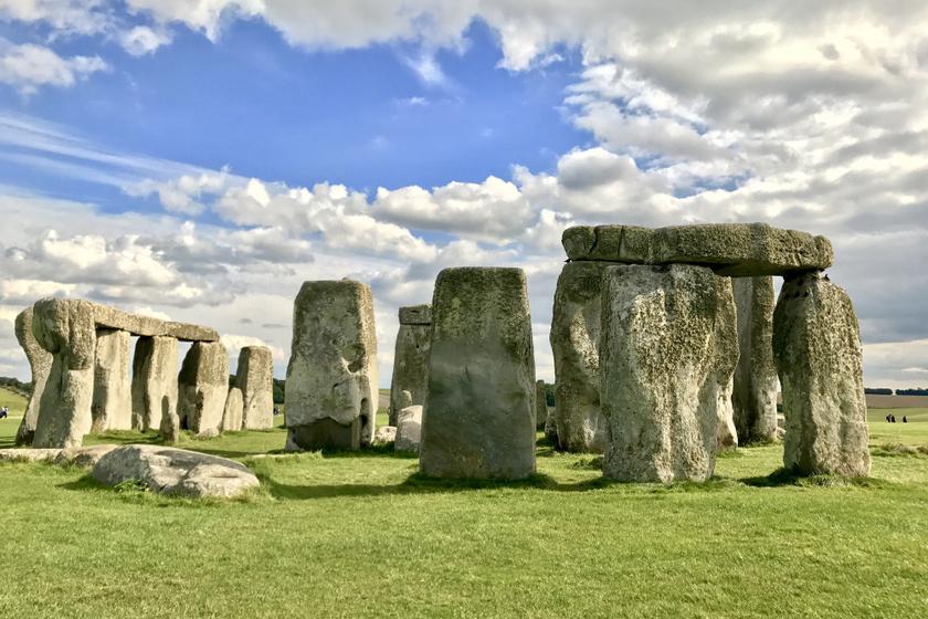8 érdekesség a Stonehenge-ről, amit kevesen ismernek: az 5000 éves komplexum titkai