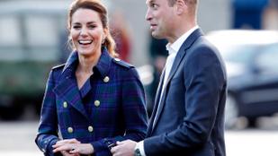 9 érdekes-szigorú szabály, amellyel együtt kell élnie a király család tagjainak