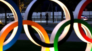 Döntés született a tokiói olimpia rendezéséről