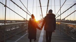 Ezért fontos, hogy határokat állítsatok a párkapcsolatban is