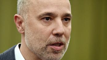 Fekete-Győr András a kispesti polgármester jogköreinek visszavételét javasolta