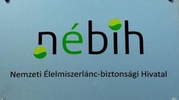 Szorosabra fűzte megállapodását a Nébih a Fukushimai Egyetemmel