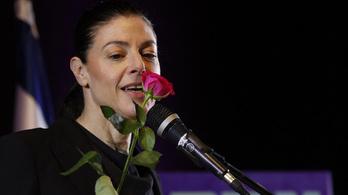 Három magyar származású politikus is lesz az új izraeli kormányban