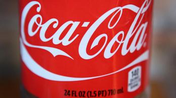 Szélsőbalosnak gondolják a Coca-Cola-t, ezért bojkottálják