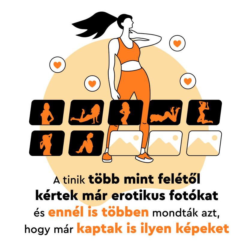 thumbnail be social magyar tinik a neten Erotikus fotok.png