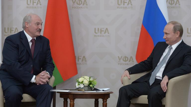 Kína karjaiba űzhetik Belaruszt és Oroszországot
