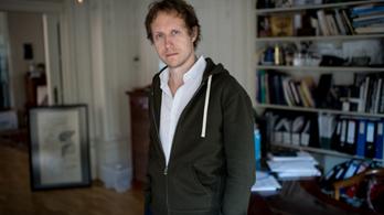 900 milliós támogatással forgathatja új filmjét Nemes Jeles László