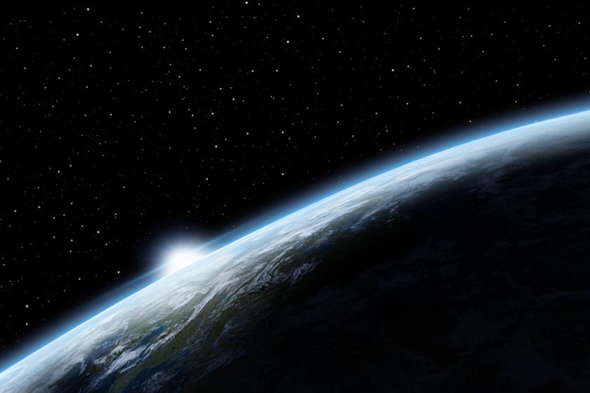 A világ első űrhajósának tartja a NASA: Van Hu már a 16. században próbálkozott az űrrepüléssel