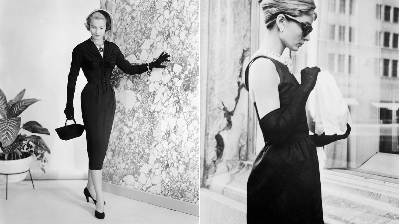 kis-fekete-ruha-borító