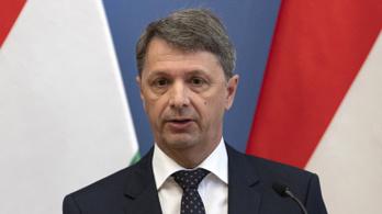 Miniszterelnöki biztost nevezett ki Orbán Viktor
